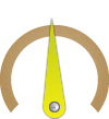 This challenge has a rating of Medium