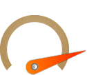 This challenge has a rating of Extreme!