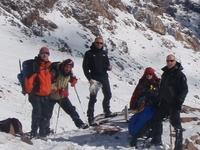 Mont Blanc (7 days)