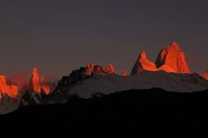Cerro Torro