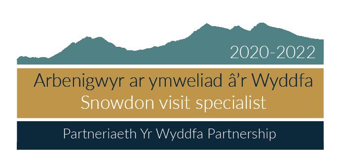 Snowdon Adventure Specialist