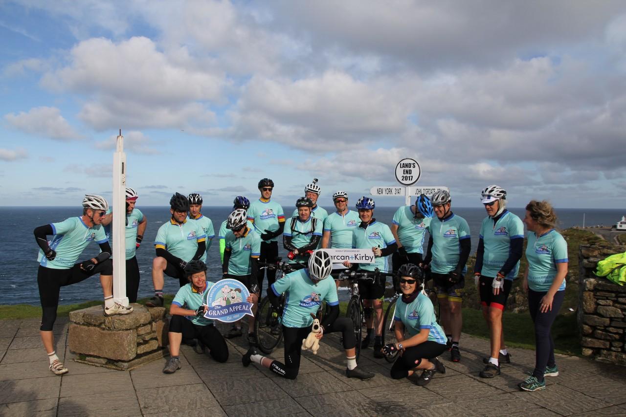 Cycling Adventures | Adventurous Ewe