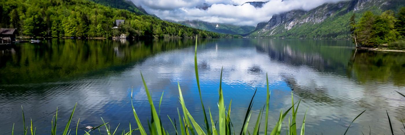 Multi Activity Holiday | Slovenia