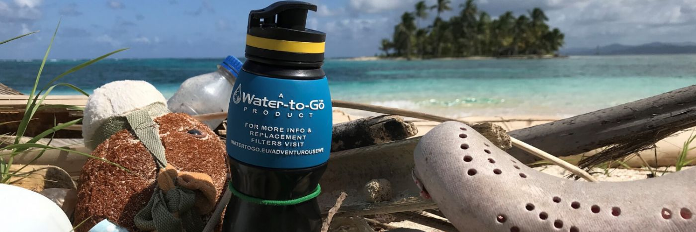 Water-To-Go