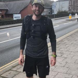 Adventurous Ewe Mountain Leader