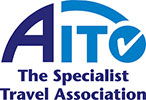 AITO The Specialist Travel Association